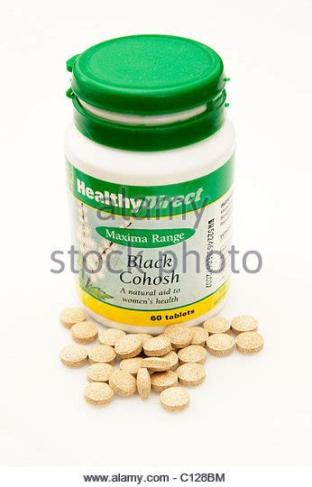 black cohosh and menstrual flow picture 15