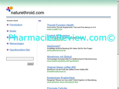 buy naturethroid online picture 6