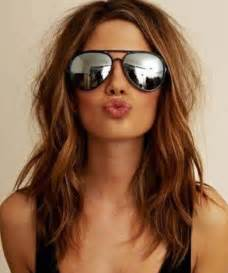 sholder lenth hair picture 1