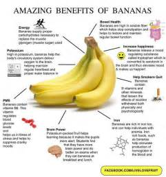 banana's not good for diet picture 3