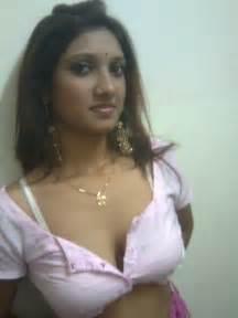 desi breast picture 5