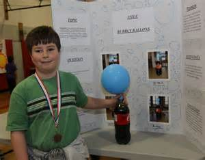 h and soda science project picture 6