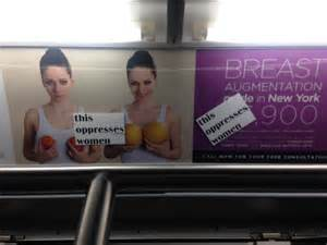nyc breast enhancement picture 9