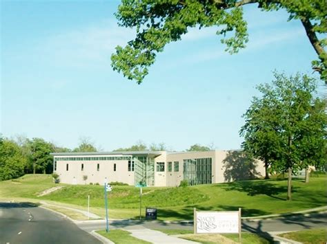 will swope parkway health clinic in kansas city mo have the picture 2