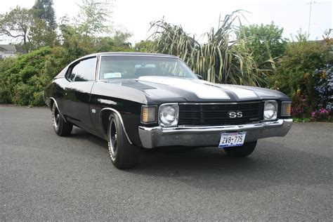 cheap 60's muscle cars for sale picture 2