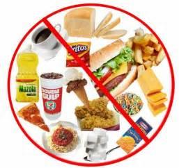 liver problems no flour diet picture 7