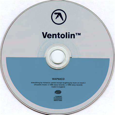 ventolin and phenexpect cd picture 1