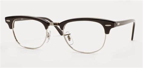 discount prescription glasses picture 5