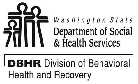 wa state mental health credentials picture 1
