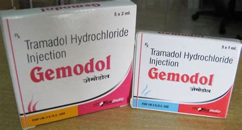penjual inject tramadol hcl picture 2