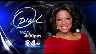 hoodia on oprah winfrey show picture 10