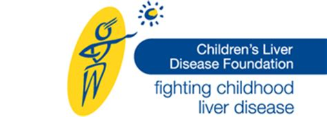 child's a liver disease picture 2