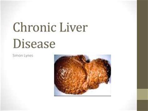 chronic liver disease hemmoroid picture 18