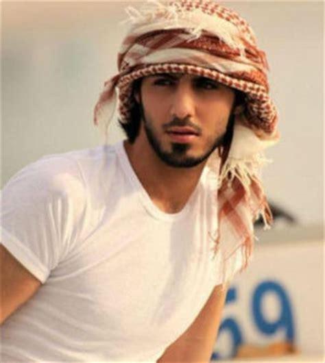 fhoto penis lelaki arab picture 6