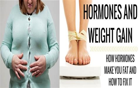 2016 icd 10 code for weight loss, vomitting picture 12