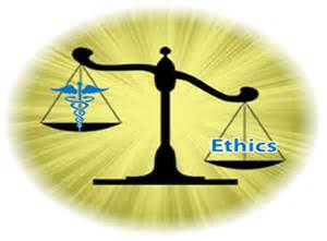 ethics in health care articles picture 18