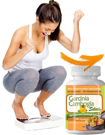 adelaide and garcinia cambogia and buy supplement picture 11