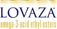 lovaza risks picture 2