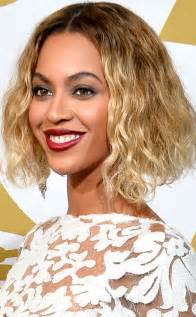 beyonce hair styles picture 6