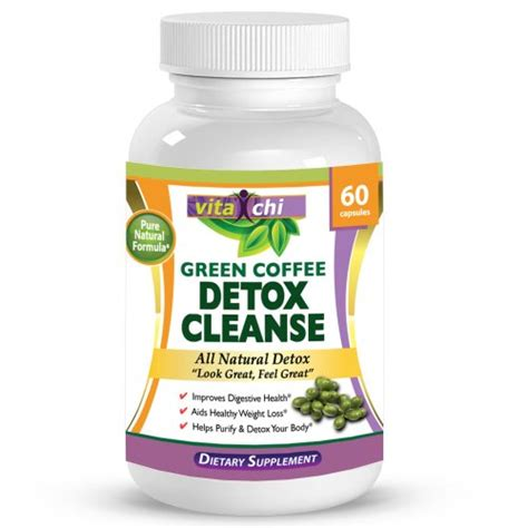 cayenne, stamina, herbs, green coffee picture 17