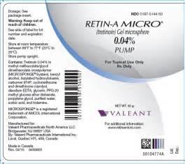 retin-a 0.08 picture 3