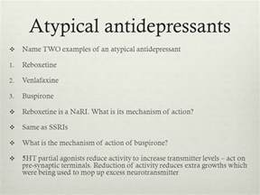 atypical depression and diet picture 13