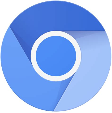 what is chromium picture 11