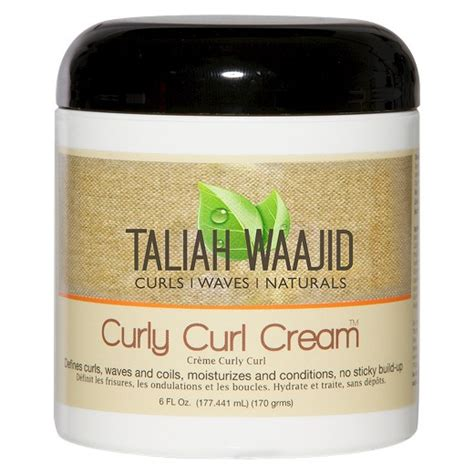 taliah waajid coupons online picture 7