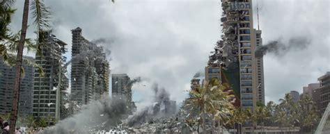 appee for destruction lp picture 6