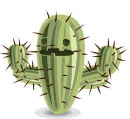 cactus picture 15