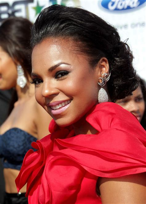 ashanti hairstyles picture 6