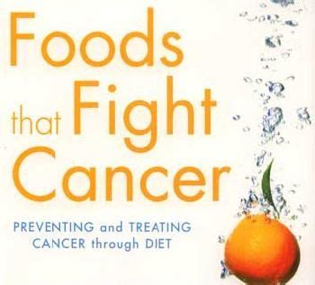 diet cancer nutrition picture 10