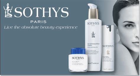 sothys skin care products picture 10