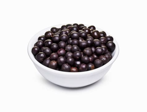 acai berry banned picture 2