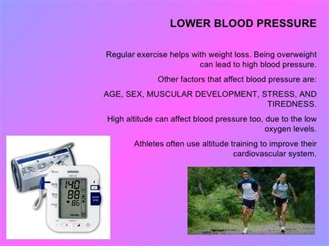 Heart disease low blood pressure picture 10