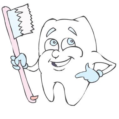 fluoride bad for teeth picture 13