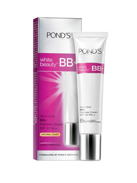 fairness cream recommended by dr nosheeba s picture 5