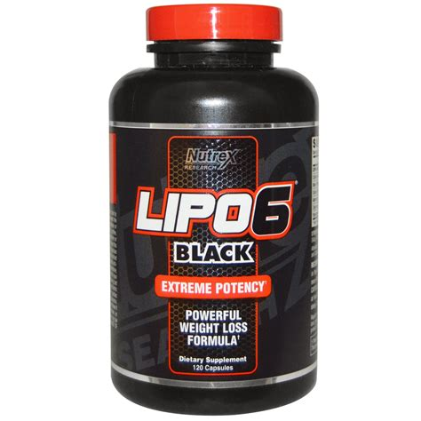 womens weightloss supplement lipo picture 10