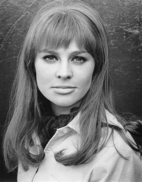 1960's hairstyles picture 6