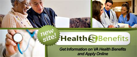 central texas veterans health benefits picture 1