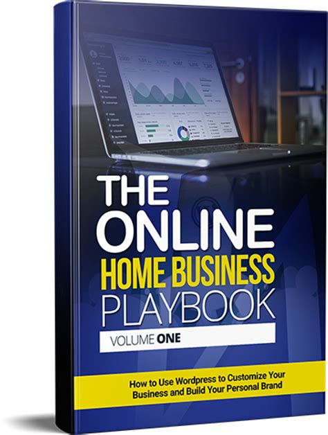 online home business picture 2