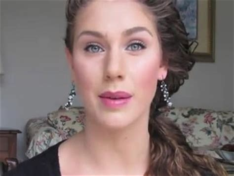 cover up acne with makeup picture 15