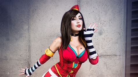 mad moxxi breast expansion picture 9