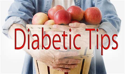 diabetes diet tips picture 14