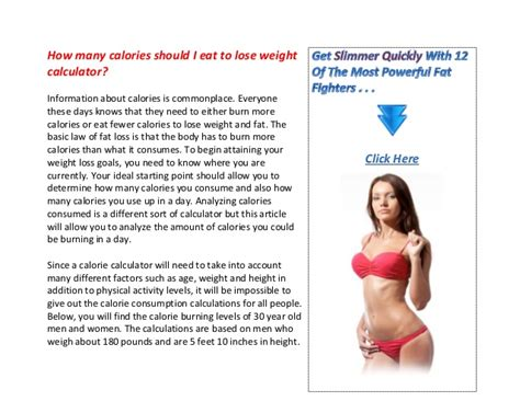 how many carbohydrates should i eat to gain weight picture 2