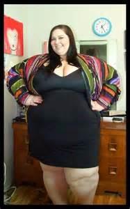 tallest fat ssbbw picture 1