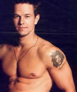 mark wahlberg has big cock picture 1