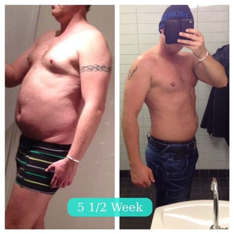 carb free diet picture 13