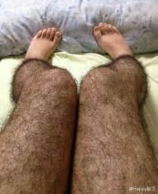 women vagine hair picture 3