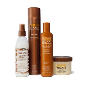 mizani hair product picture 3